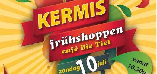 Fanfare_Kermiskonzaer_banner